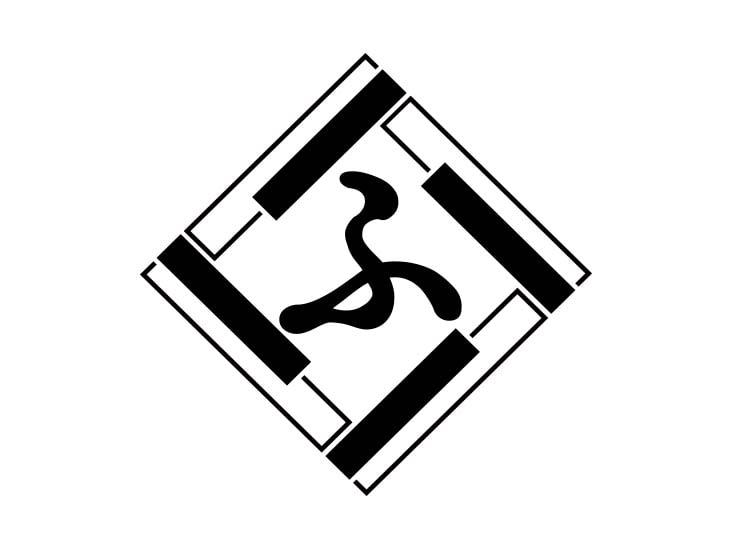 logo04-min